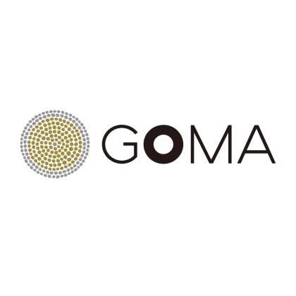 GOMAlogo