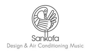 Sankofa Official