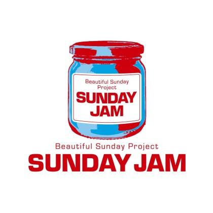 SundayJamLogo02